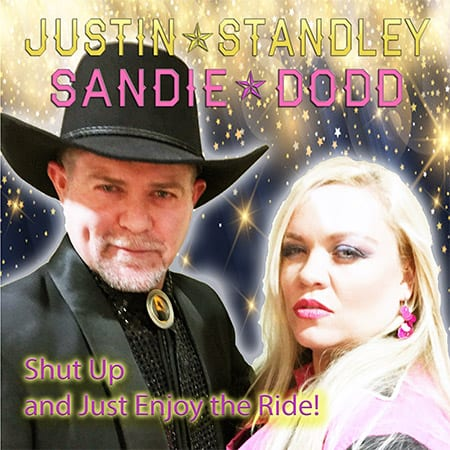 5DD414 - itunes pic for Sandie and Justin 01