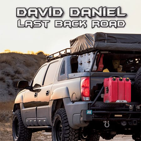 5DD484 - Last-Back-Road-Cover