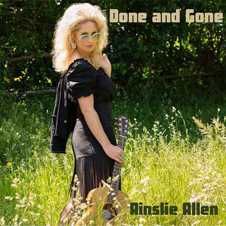 5DD486 - Done-and-Gone-Single-Cover